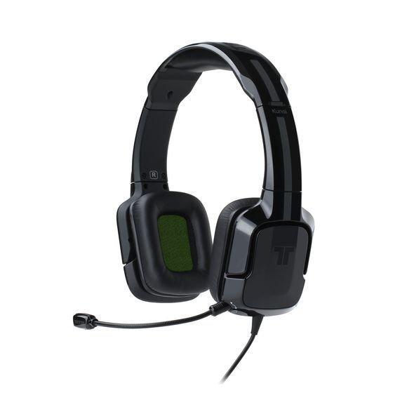 TRITTON - Kunai Stereo Headset for Xbox One