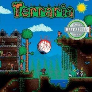 Terraria (Classics)