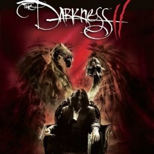 The Darkness II (2) Limited Edition