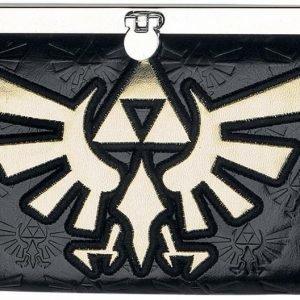 The Legend Of Zelda Skyward Sword Lompakko