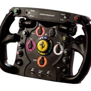 Thrustmaster Ferrari F1 wheel add on (PC/PS3/PS4/XB1)