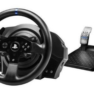 Thrustmaster T300RS (PS3/PS4)