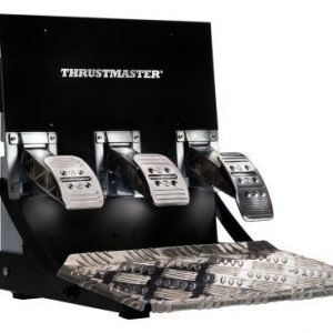 Thrustmaster T3PA-PRO Add-On  (PC/PS3/PS4/XB1)
