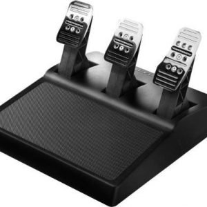 Thrustmaster T3PA Pedals Add-on (PS3/PS4/PC/XB1)