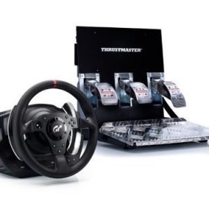 Thrustmaster T500RS (PS3/PS4/PC)