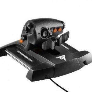 Thrustmaster TWS Throttle (PC)