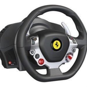 Thrustmaster TX Racing Wheel TX Ferrari 458 Italia (XBONE)