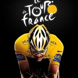 Tour De France 2011 (Nordic)