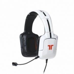 Tritton 720+ Headset