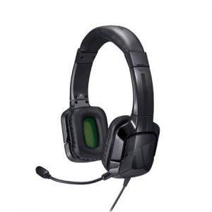 Tritton Kama Headset 3