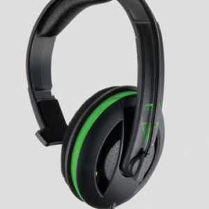 Turtle Beach RECON 30X Headset