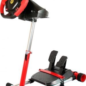 Wheel Stand Pro Deluxe V2 Thrustmaster T80/F458 Spider