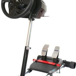Wheel Stand Pro for Thrustmaster T300RS/TX/T150 (Deluxe V2)