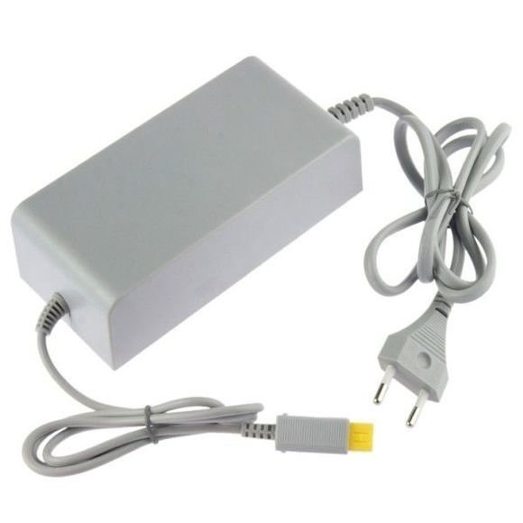 Wii U Power Supply (Nintendo)