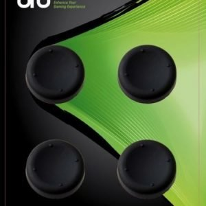 Xbox 360 - Analog Thumb Grips (ORB)