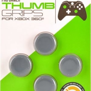 Xbox 360 Thumb Grips 2-pack