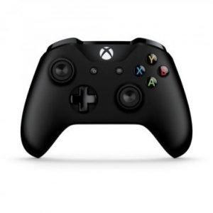Xbox One Langaton ohjain V2 New