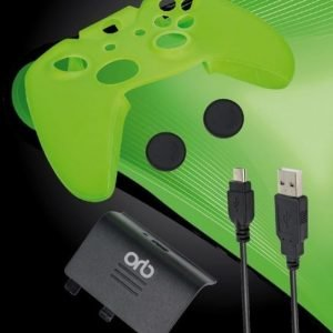 Xbox One Starter Pack (ORB)
