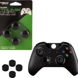 Xbox One Thumb Grips 2-pack