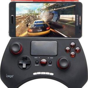iPega TouchPad Bluetooth Controller